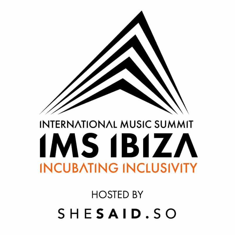 IMS-Ibiza-Logo-with-Shesaidso---Square-(Black-text-on-White-background)
